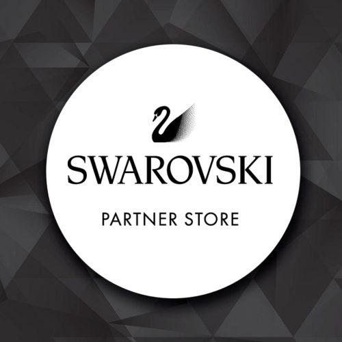 logo_swarovski_store_vorarlberg