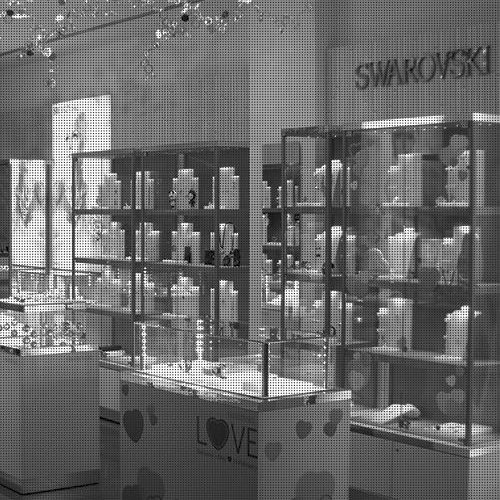 swarovski-schmuck-boutique