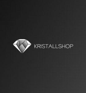 kristallshop