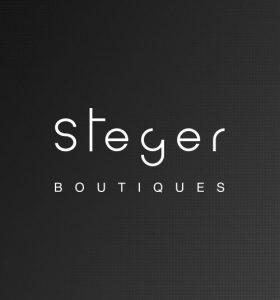 steger-boutiques